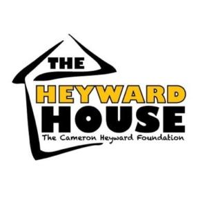 heywardhouse2