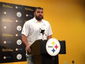 Photo: Steelers.com