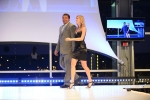 2012 Steelers Style Fashion Show